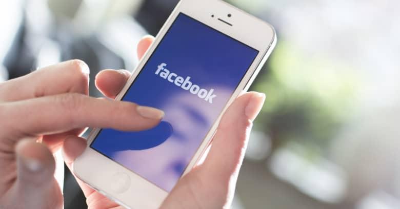حماية حسابك على الفيسبوك من الإختراق