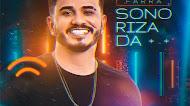 Tonny Farra - Farra Sonorizada - Promocional - 2021