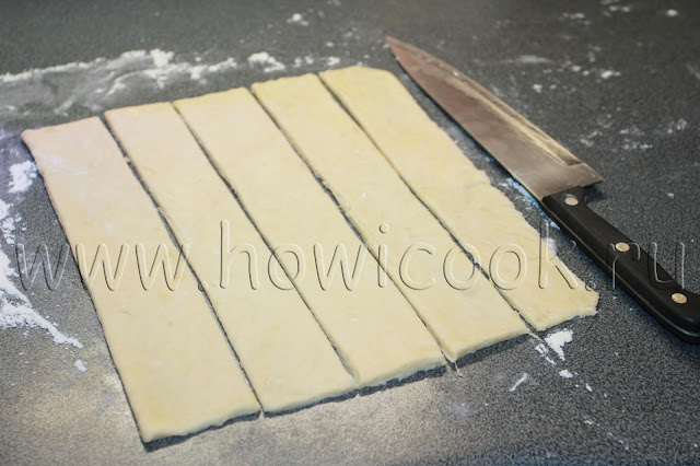 рецепт торта монастырская изба с пошаговыми фото