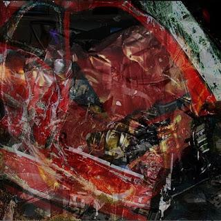 G.X. Jupitter-Larsen, Big Time Crash Bang 2008