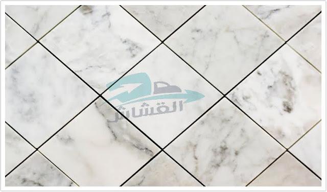 معظم بلاط الأرضيات المتين الذي يمكنك استخدامه لتصميم الأرضية الخاصة بك