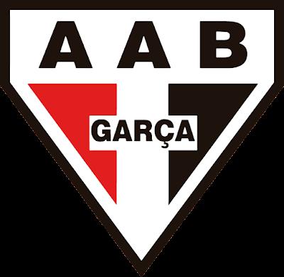 ASSOCIAÇÃO ATLÉTICA BANDEIRANTES (GARÇA)