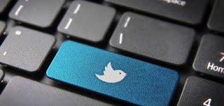 How to grow my Twitter followers fast free
