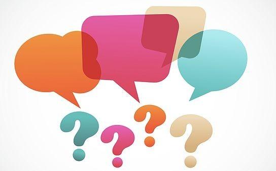 Respondendo duas perguntas enviadas no Whatsapp   Máscara e Time de Futebol