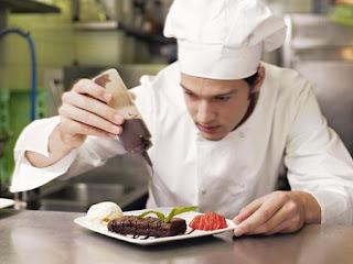 Sous Chef Job Search
