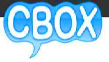 Cara Memasang Chatbox di blogspot Menggunakan CBOX