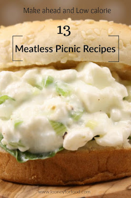 http://www.looneyforfood.com/meatless-picnic-recipes/