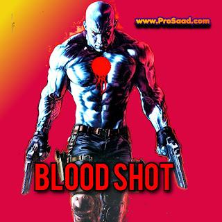Bloodshot full full movie review