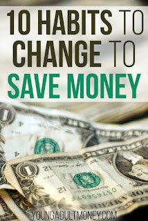 How To Save Money Fast As a Teenager