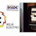 Ikeja, Eko DisCos sued over estimated billing