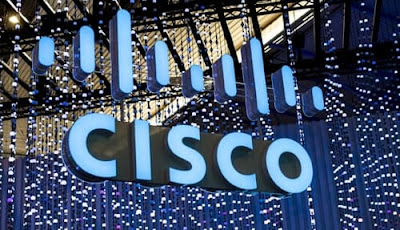Cisco provided $ 2.5 billion to support business continuity