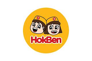 Brand Asli Indonesia Terkenal Yang Dianggap Brand Luar Negeri