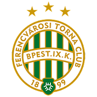 PES 2021 Stadium Groupama Arena