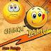 AUDIO | Man Fongo Ft. Chid Benz - Chungu TAMU | Download Mp3