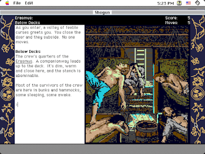 509940-james-clavell-s-shogun-macintosh-screenshot-crew-s-quarters.png