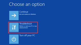 how-to-enter-safe-mode-in-windows-10