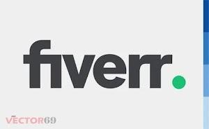 Fiverr New 2020 Logo (.EPS)