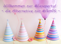 http://yurelias-buecherecke.blogspot.de/2016/10/aktion-leseparty.html