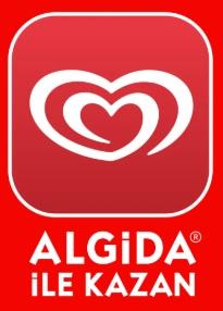 Algida ile  Kazan Uygulaması