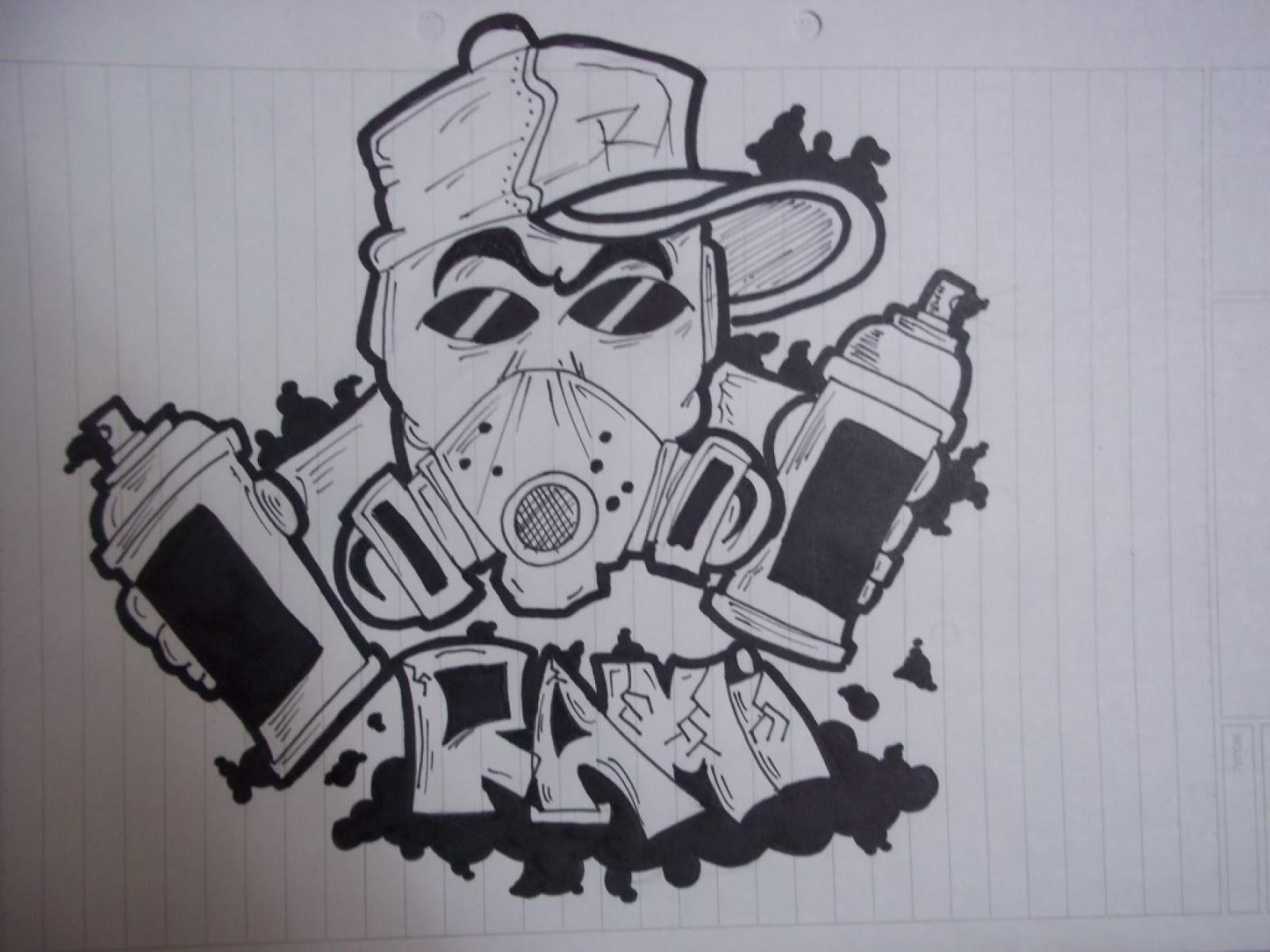 Imagenes De Dibujos Graffitis Fondos De Pantalla