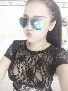 nu-dj-97-kieu-khoe-nguc-khong-mac-noi-y