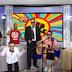 Com artista regionais, Programa de Humor explode em audiência na Internet