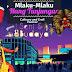 Pemkot Surabaya Gelar Festival Mlaku-Mlaku Tunjungan Untuk Yang Terakhir Kali