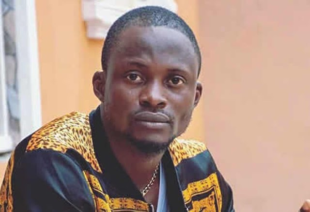 Pay Actors Even If They Are Your Friends – Actor Jigan Babaoja Tells Colleagues
