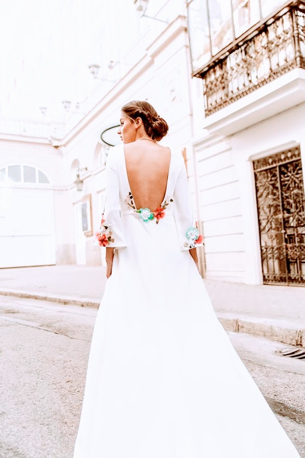 10 Rules For A Perfect Wedding | Cool Chic Style Fashion