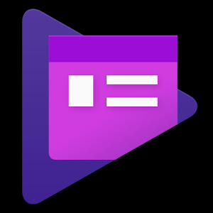 Google Play Newsstand 4.7.0 APK Offline Latest Version Free Download For Android 2.3 And Up