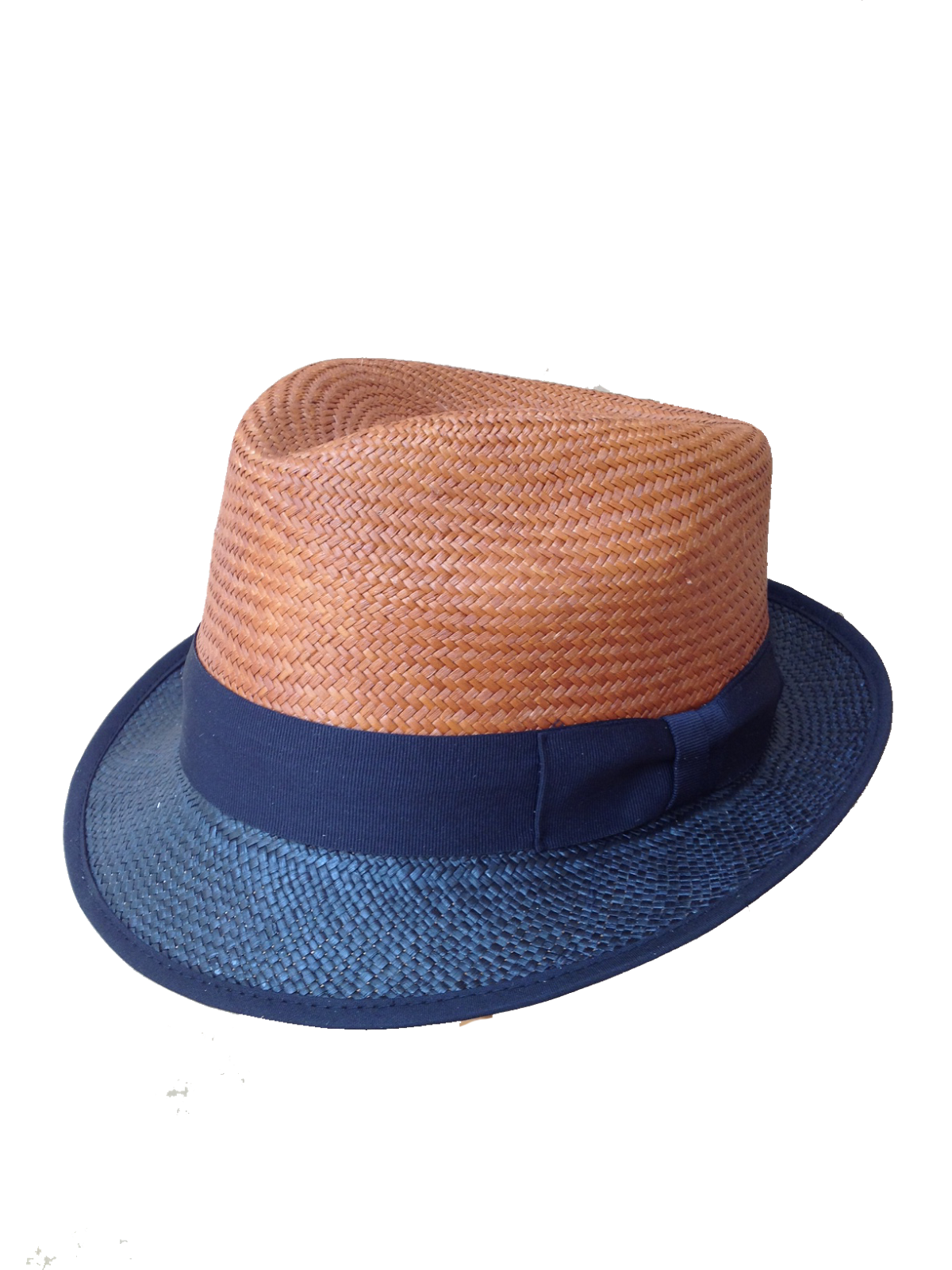 The Best Panama Hats Direct From The Source Ecuador