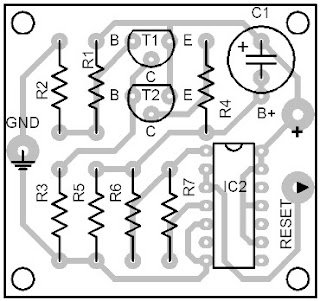 Parts-Placement-Layout-of-Automatic-Resetter