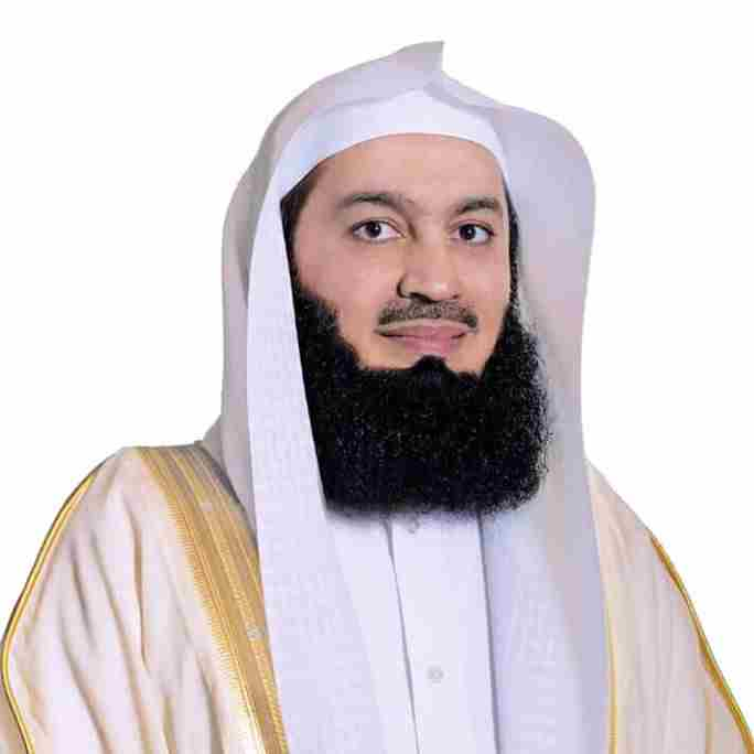 Biography of mufti Ismail menk,biography of mufti Ismail musa menk,net Worth, education, quotes, career, age,lifestyle, tribe