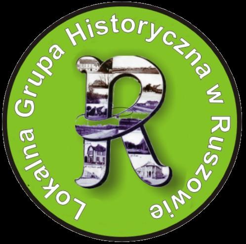 Lokalna Grupa Historyczna