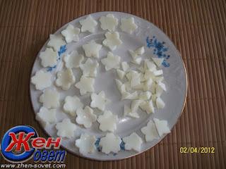 """http://eda.parafraz.space/ Пасха, блюда пасхальные, пасхальные рецепты,пасхальный стол, яйца, яйца пасхальные, яйца заливные, блюда желированные, желатин, закуски желированные, заливное, яйца заливные Яйца """"Фаберже"""",заливные яйца фаберже рецепт с фото, заливные яйца в яичной скорлупе, как приготовить закуску яйца фаберже, как приготовить заливные яйца в яичной скорлупе, заливные яйца пошаговый рецепт, рецепт заливных яиц к Пасхе, как приготовить заливные пасхальные яйца, закуски на пасху, заливное на пасху, оригинальные заливные блюда, яйца с начинкой, холодные закуски с желе, Рецепты заливных яиц, Заливные яйца к пасхальному столу, , Заливные яйца — праздничная закуска, Заливное «Яйца Фаберже», Заливные «Яйца Фаберже» с креветками, Заливные «Яйца Фаберже» с помидорами, Заливные «Яйца Фаберже» со свининой, http://eda.parafraz.space/ Пасха, блюда пасхальные, пасхальные рецепты, пасхальный стол, яйца, яйца пасхальные, яйца заливные, блюда желированные, желатин, закуски желированные, заливное, яйца заливные Яйца """"Фаберже"""", закуска с желе http://eda.parafraz.space/ Пасха, блюда пасхальные, пасхальные рецепты,пасхальный стол, яйца, яйца пасхальные, яйца заливные, блюда желированные, желатин, закуски желированные, заливное, яйца заливные Яйца """"Фаберже"""", закуска с желе закуска с желе"""