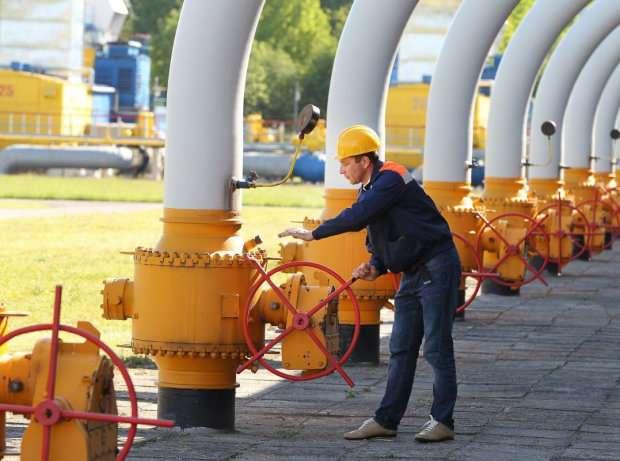 Український газ не має продаватися за європейськими цінами українському споживачу