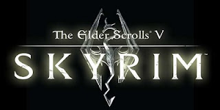 The Elder Scrolls 5 Skyrim Free Download
