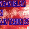 Hukum Merayakan Tahun Baru Dalam Islam