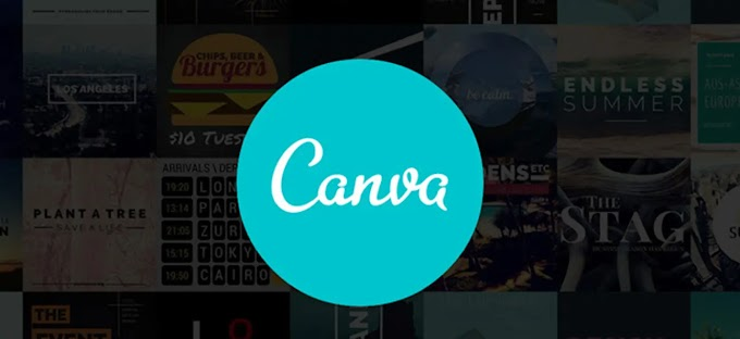 Canva and the Graphic Design Industry