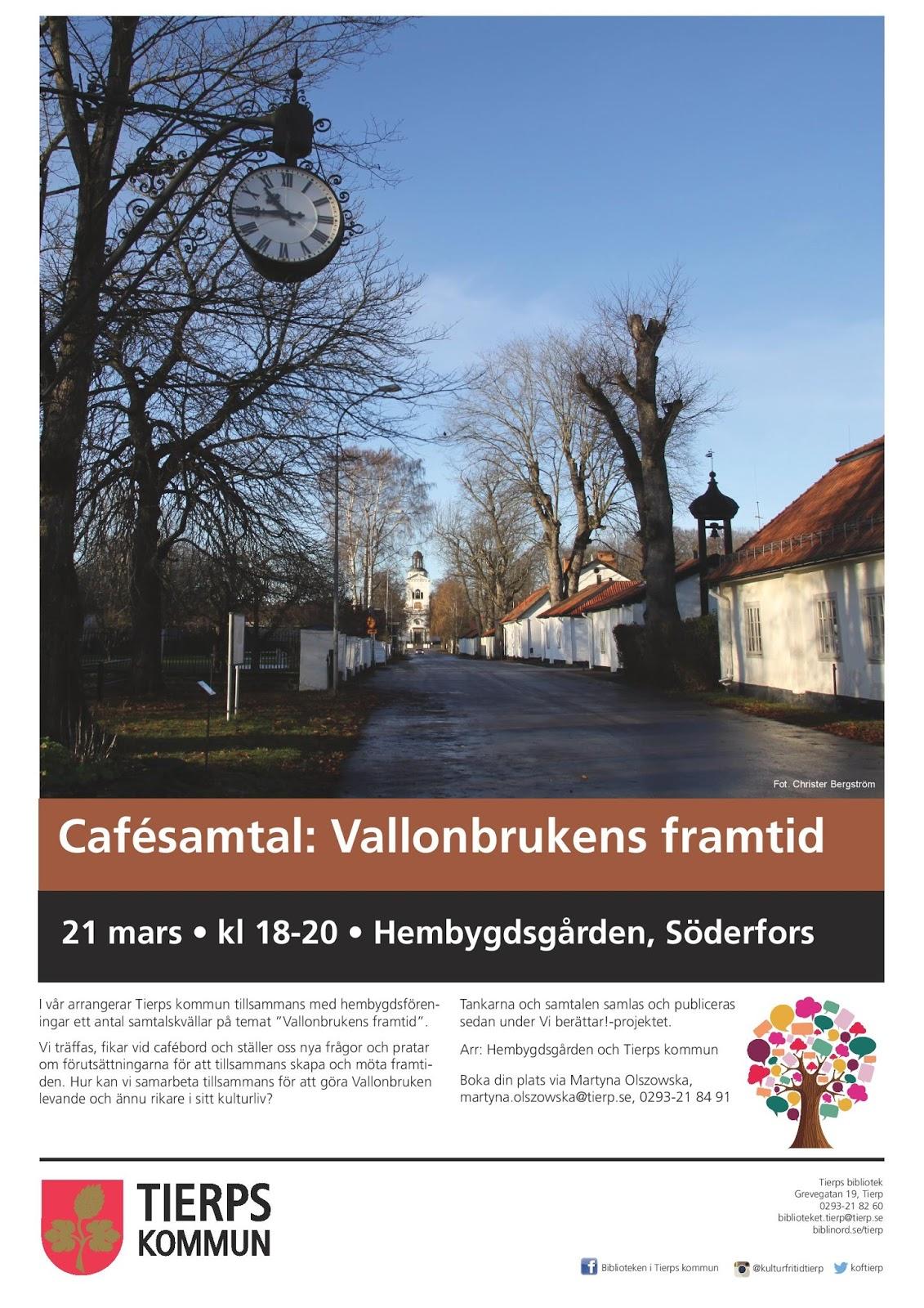 Kvarnn 125 Uppsala Ln, Sderfors - unam.net