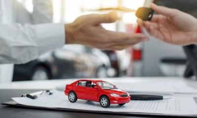 5 Hal Penting Sebelum Mengajukan Kredit Mobil Bekas