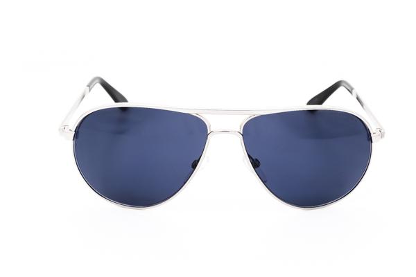 1807ea75c8b735 Des lunettes en toute saison avec Easylunettes   DAME SKARLETTE