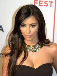 Wow, kim kardashian kuat berhubungan badan hingga ratusan kali dalam sehari