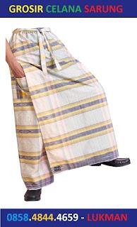 Distributor Supplier Sarung Celana