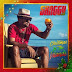 Shaggy – Christmas in the Islands (2020)