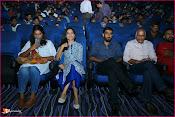 Pelli Choopulu Premiere Show at Vijayawada-thumbnail-12