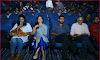 Pelli Choopulu Premiere Show at Vijayawada-thumbnail-cover