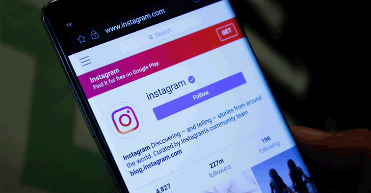 Instagram Adds 3 New Security Tools to Make its Platform More Secure
