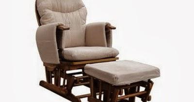 best service ecddb 1ccad Habebe Nursing Chair - Habebe Glider Rocking Nursing ...