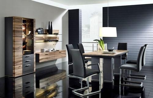 tips-memilih-aksesori-ruang-makan-rumah-interior-lampung